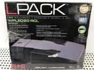 RC Lpack
