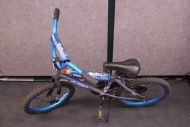 Avigo kids bike