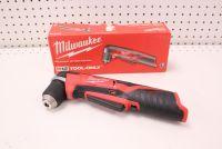 Milwaukee 2415-20 drill