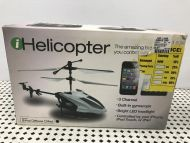 I Helicopter
