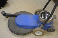 Windsor 2000 Floor Polisher
