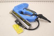 Arrow ET100M stapler