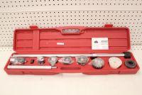 Mac tools CBT15 cam bearing tool