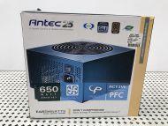 Antec power supply