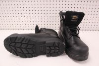 Pioneer work boots NEW