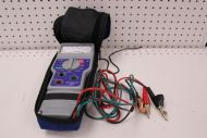 Tempo sidekick cable tester
