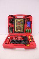 Power probe master combo kit