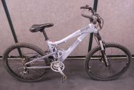 Diamondback Avalanche bike