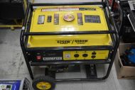 Champion 5500W Gas Generator