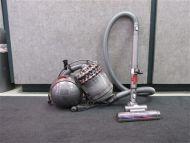 Dyson DC78 Turbinehead Animal Vacuum